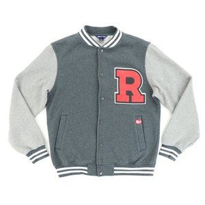 Rooster Teeth Varsity Jacket Letterman YouTube